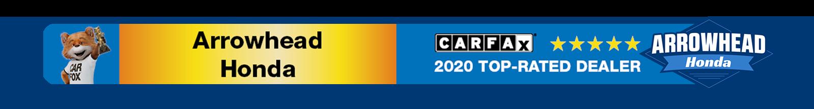 carfax-dealer