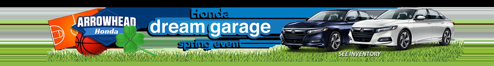 skinny-banner-garage-spring-grass