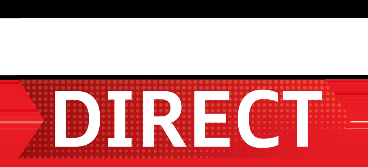 Braman Direct Logo