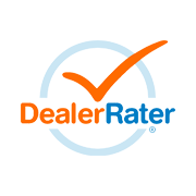 DealerRater Reviews