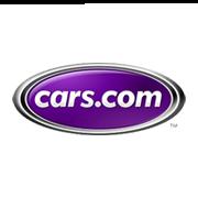 Cars.com Reviews