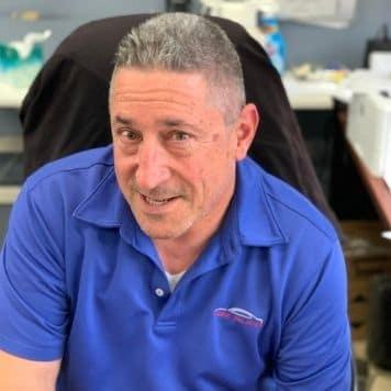 Joe Verde