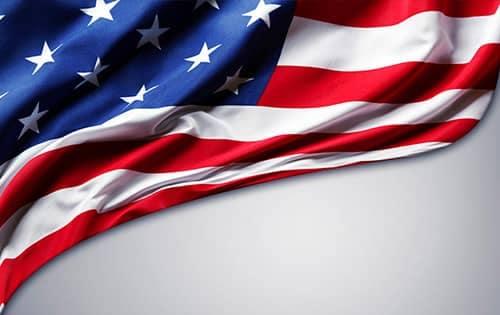 Patriotic-Image