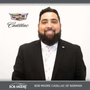 Noee Borjas Jr.