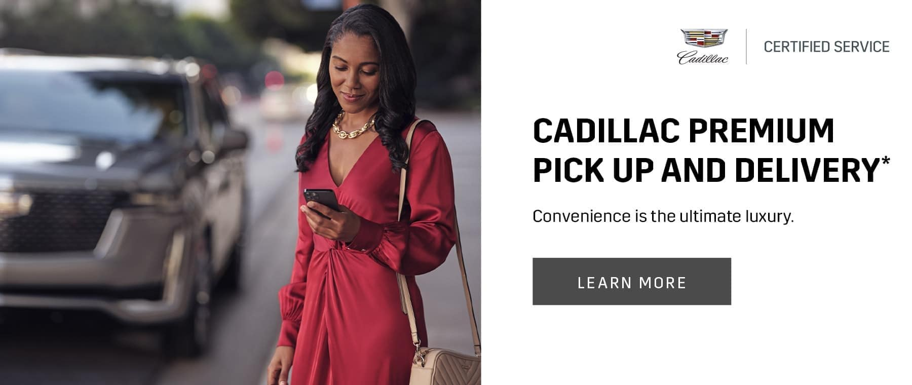 1-NATIONAL_JULY_2021_CADILLAC-CS_PREMIUM-PICK-UP-AND-DELIVERY_SERVICE_1800X760-min (1)
