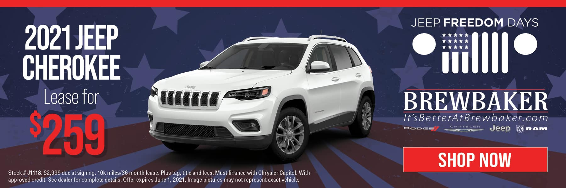 Jeep_Cherokee_May_1800x600