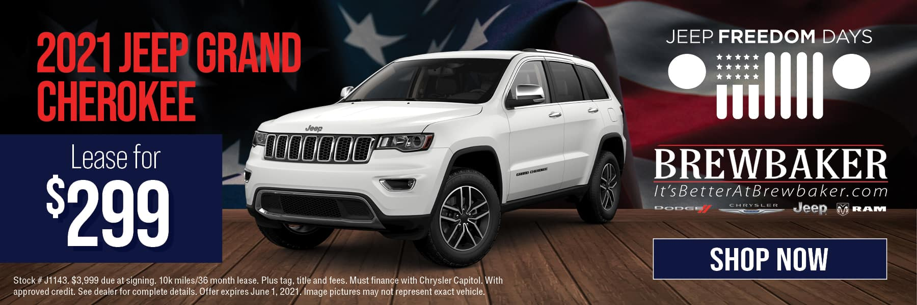 Jeep_GrandCherokee_May_1800x600