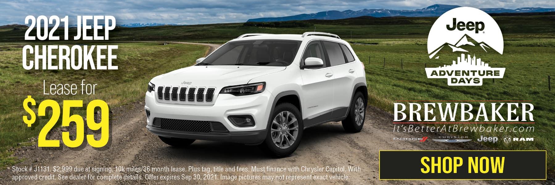 Jeep_Cherokee_Sep_1800x600