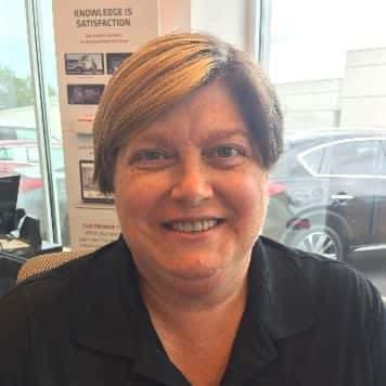 Stacy Schindler