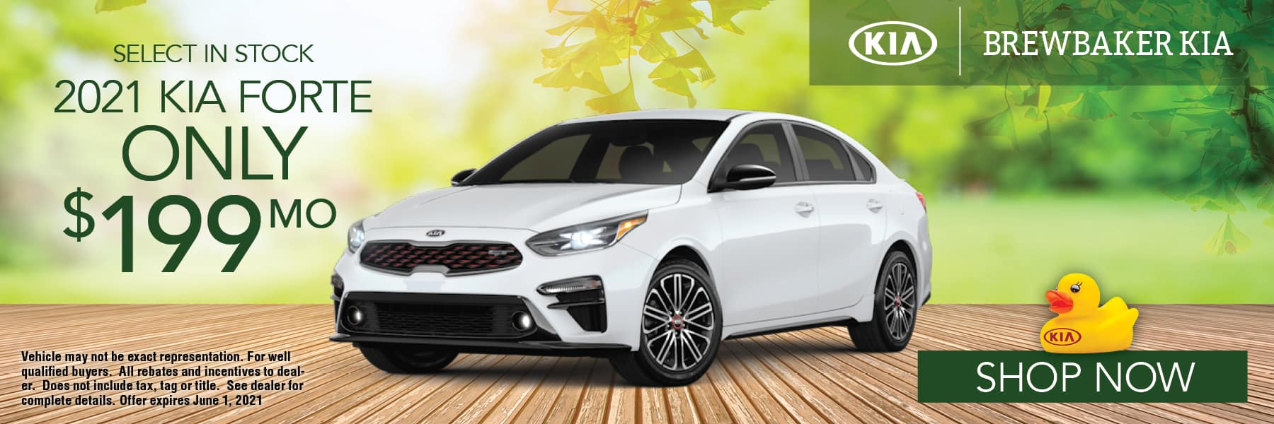 KiaForte_May_1800x600