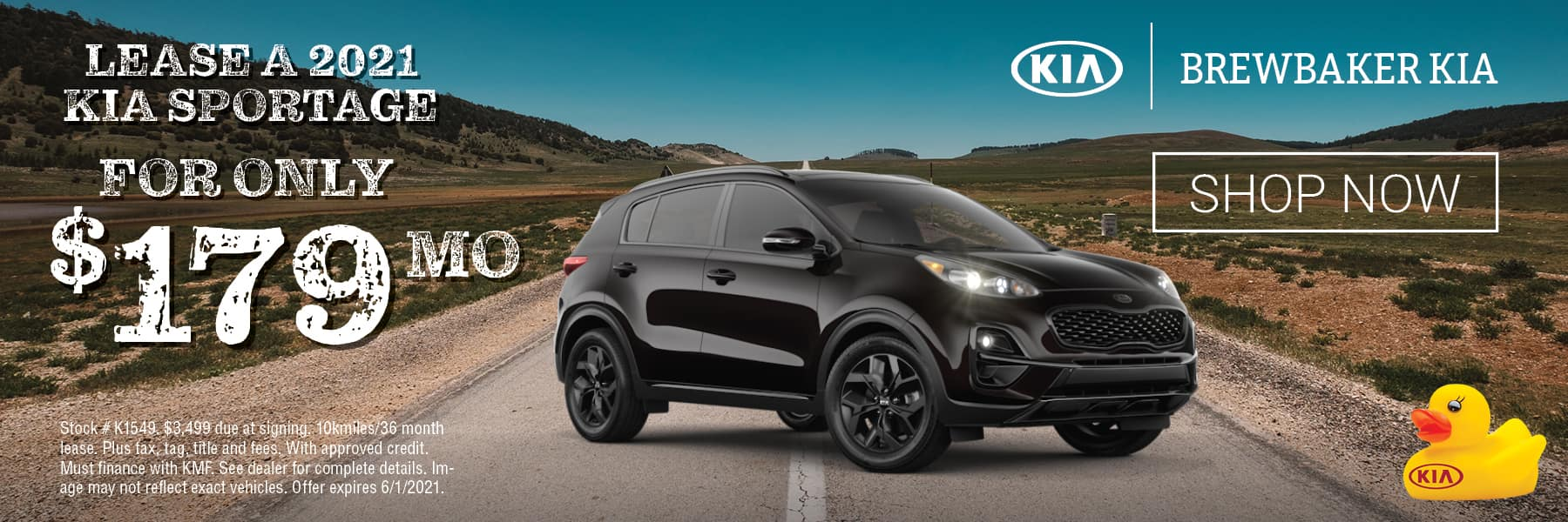 Kia_Sportage_May_1800x600 (1)