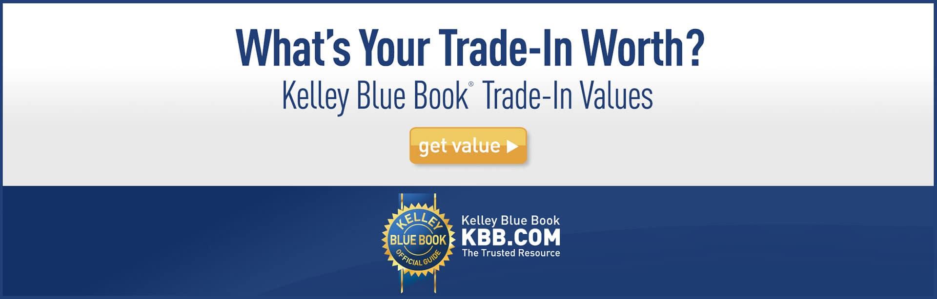 KBB_Resized_LeadDriverBanner_1920x614
