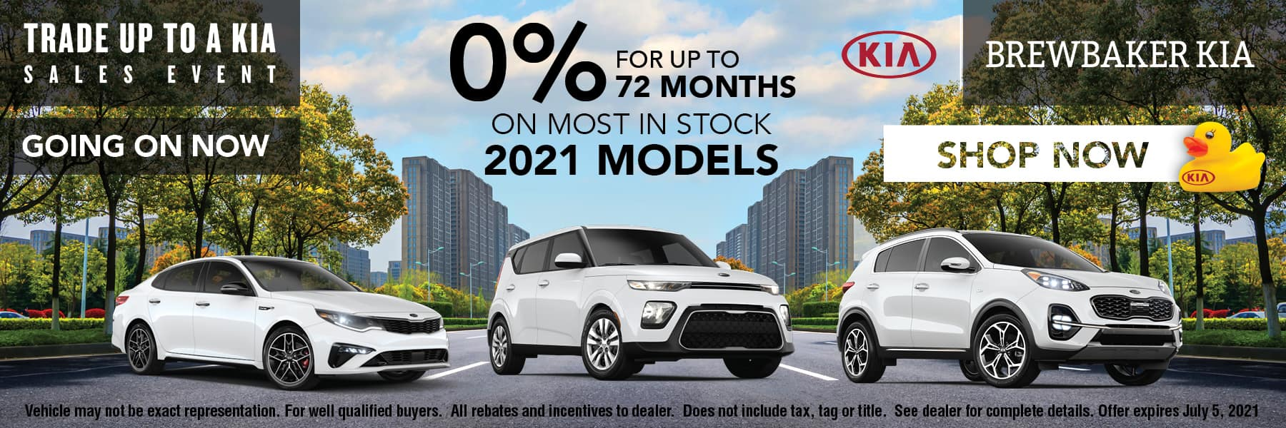 Kia_0For72months_June_1800x600