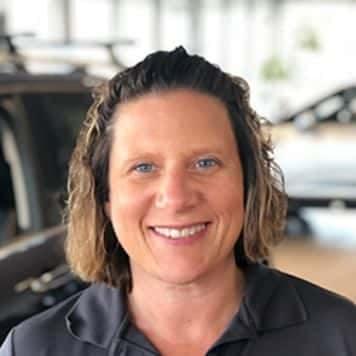 Heidi Galster