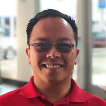 Hung Giap