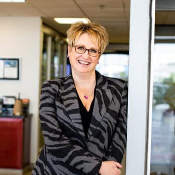 Shelley Schiller