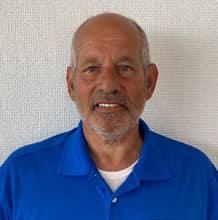 Steve Ferrara