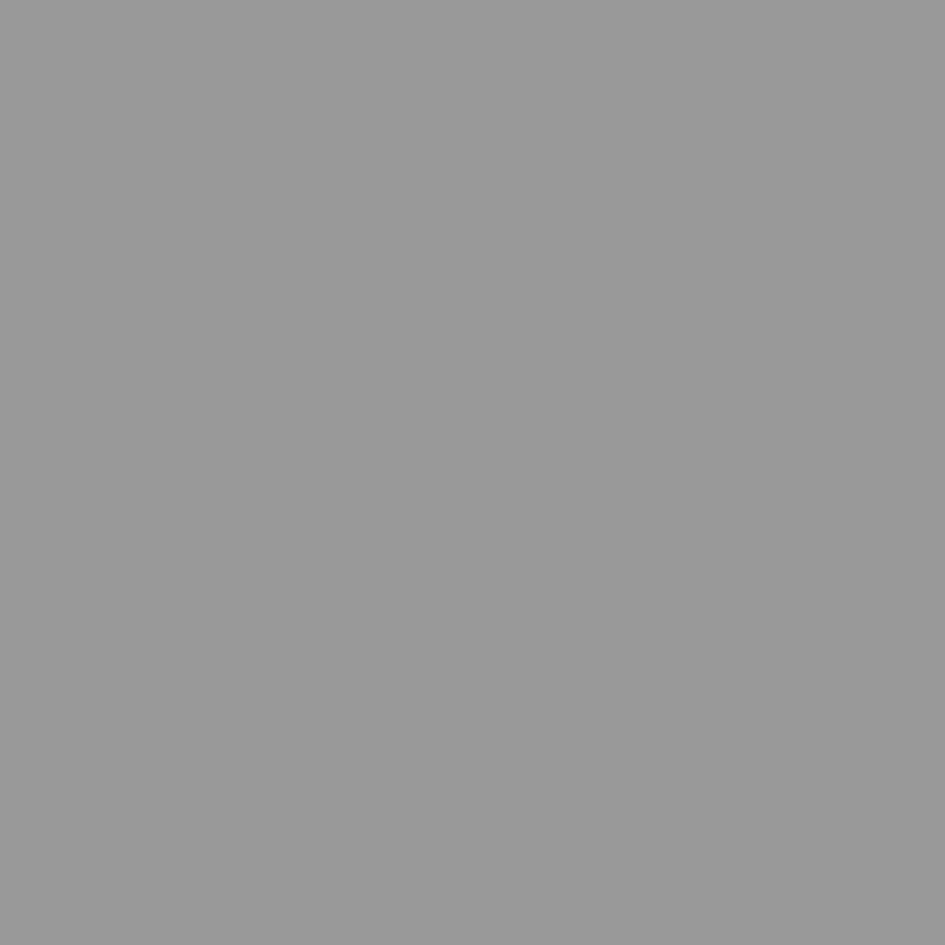 light gray block