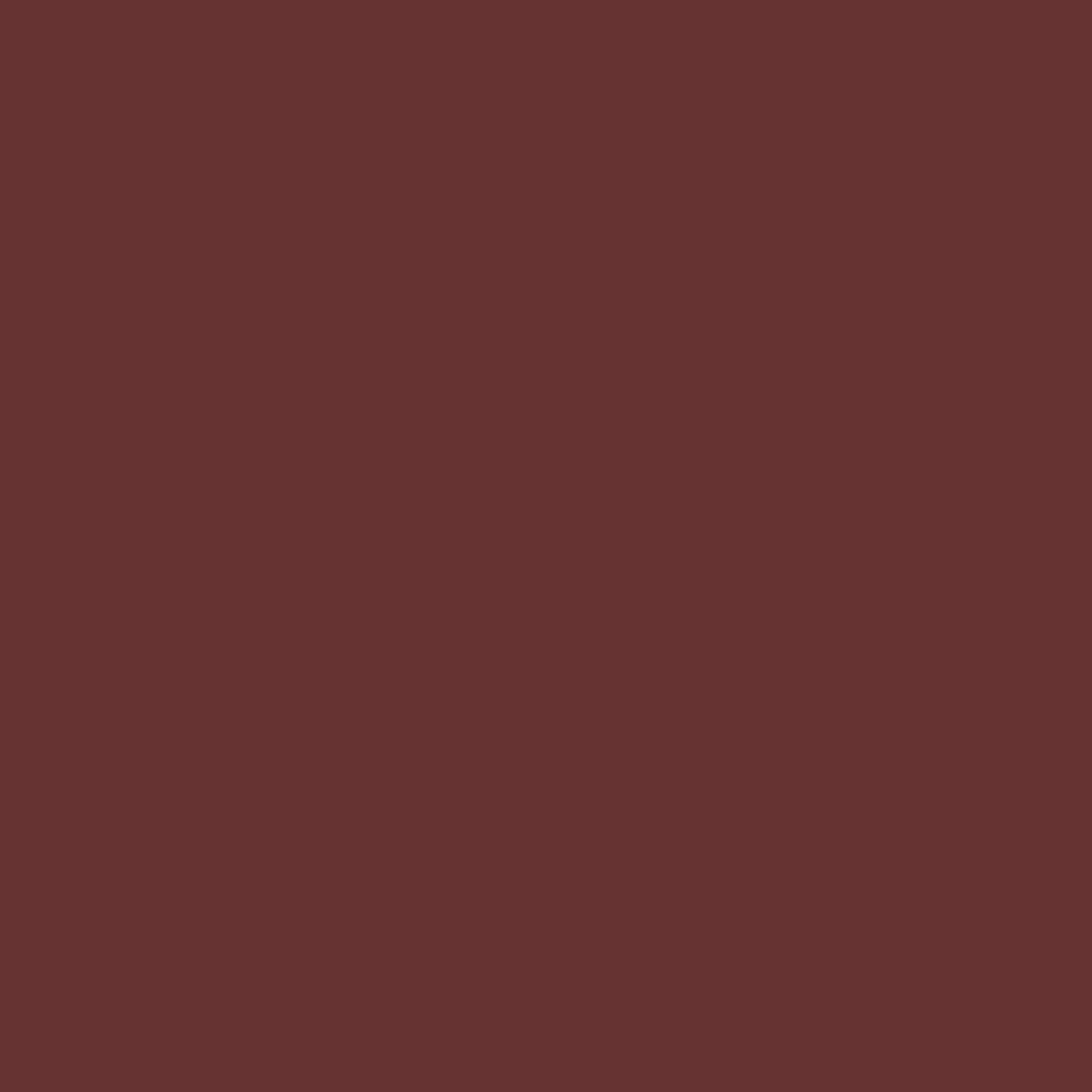 maroon red block