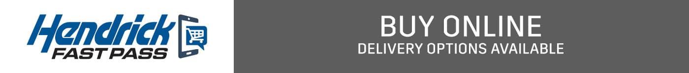 DEJCadillac_Apr21_CW_FastPass_1400x150
