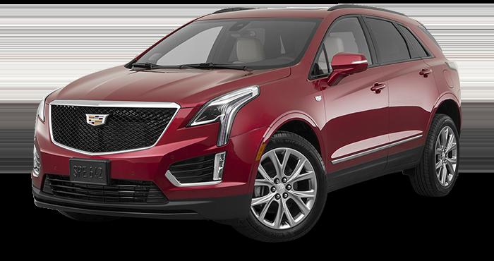 New 2021 XT5 Dale Earnhardt Jr Cadillac