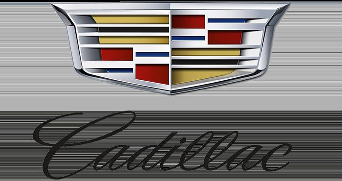 New Sedan Models Dale Earnhardt Jr. Cadillac