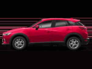 2019-Mazda-CX-3--300x225