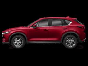 2019-Mazda-CX-5-300x225