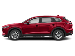2019-Mazda-CX-9-300x225