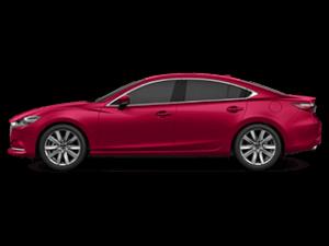 2019-Mazda6-300x225