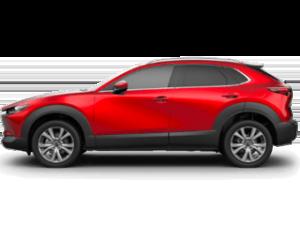 2020-Mazda-CX-30-300x225