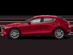 2020-Mazda3-Hatchback-300x225