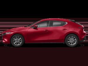 2020-Mazda3-Sedan-300x225