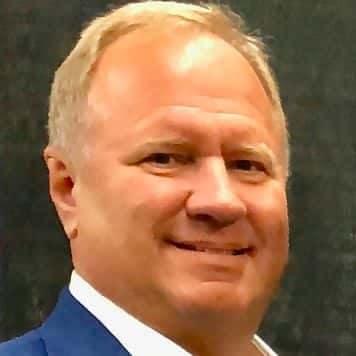 Tim Kanaly 33yrs