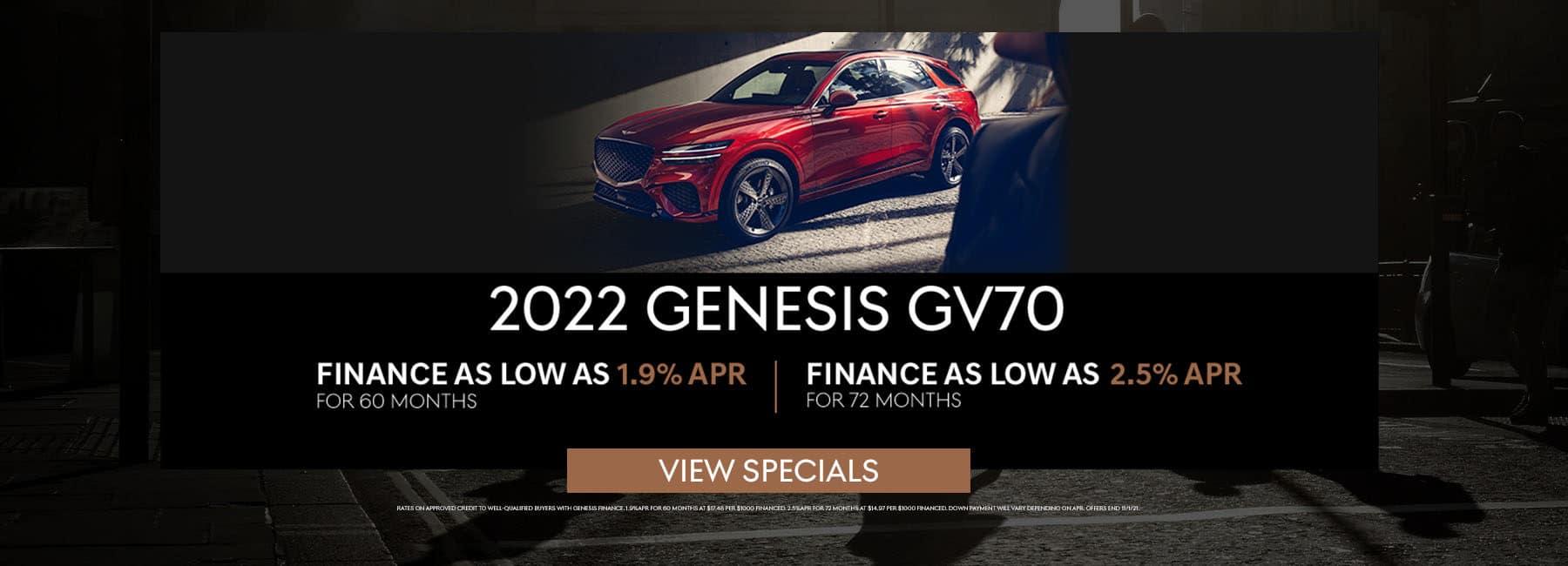 gv70 2.5-sept21