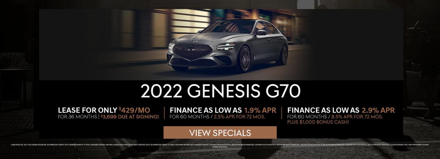 2022 g70-sept21 Updated