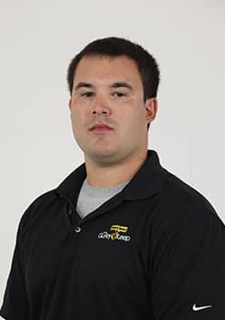 Adam Cizewski