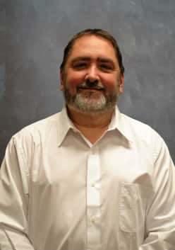 Scott Moyer