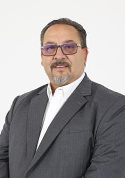 Scott Cizewski
