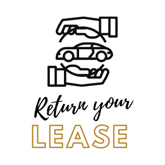 Return Your Lease