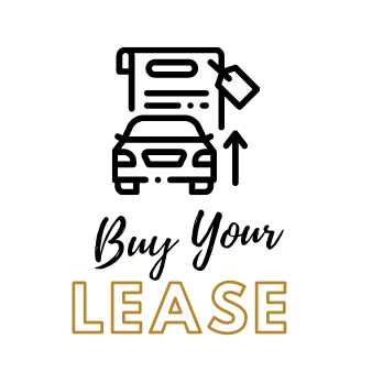 Buy Your Lease