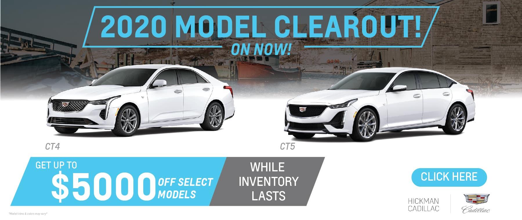 2020 Model Clear Out – Cadillac – Web Desktop-01
