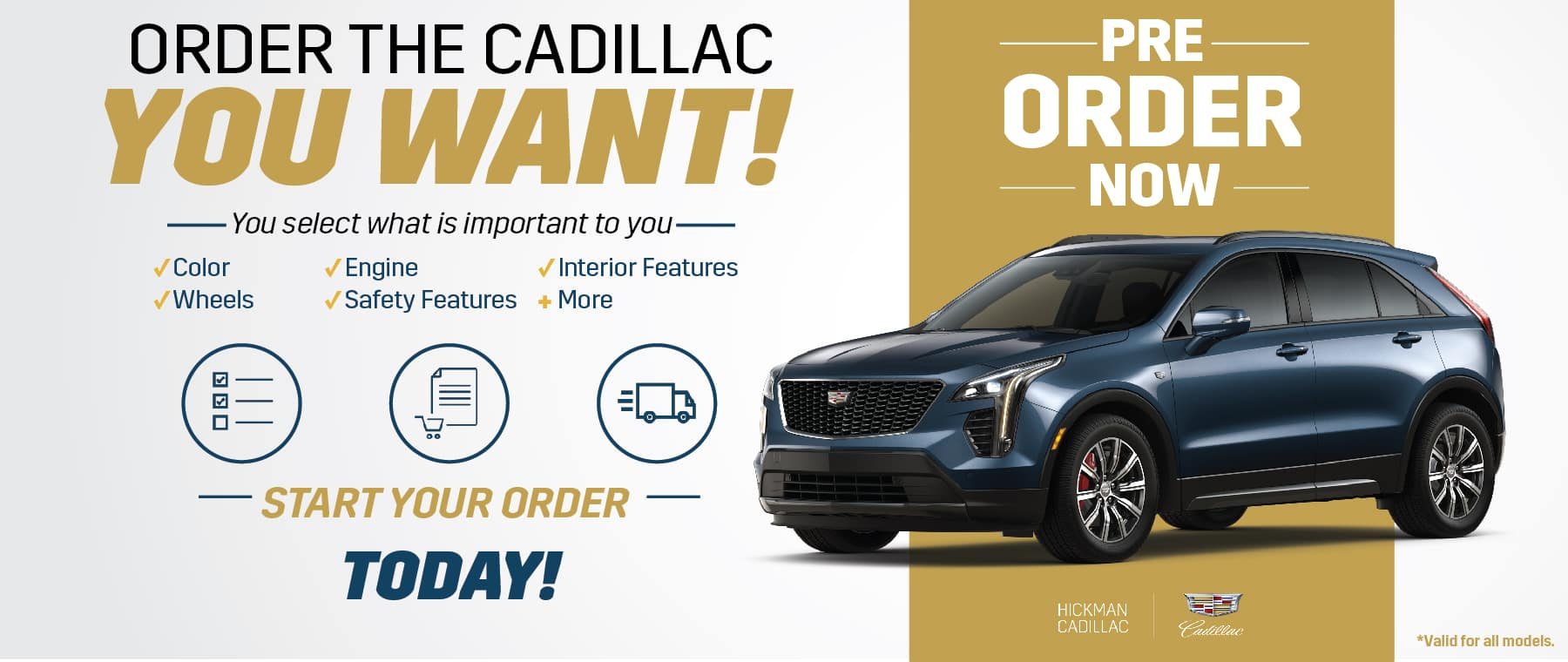 Pre-order your 2021 – Cadillac Web Banner-01-01