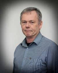 Kirk McAleer