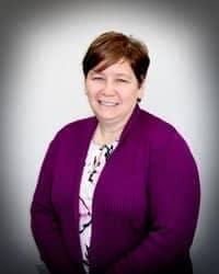Cindy MacLean