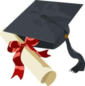 $500.00 College Graduate Bonus