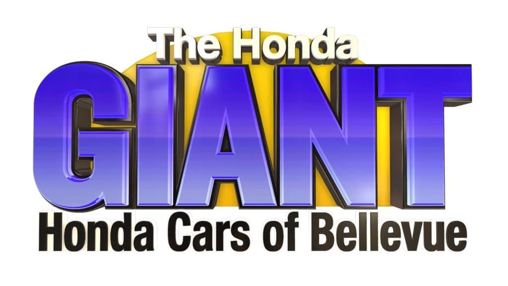 Giant Summer Sales Event Finance Specials