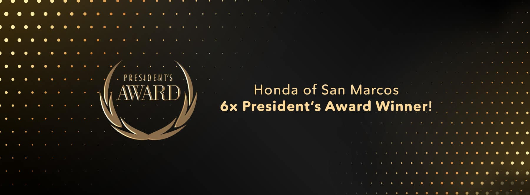 HSM – Award – Desktop