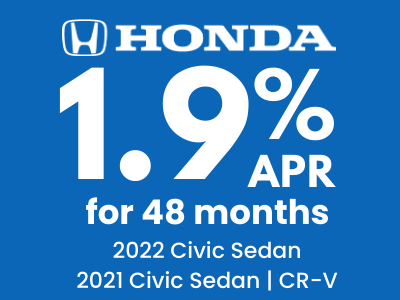 0% APR FOR 48 MONTHS