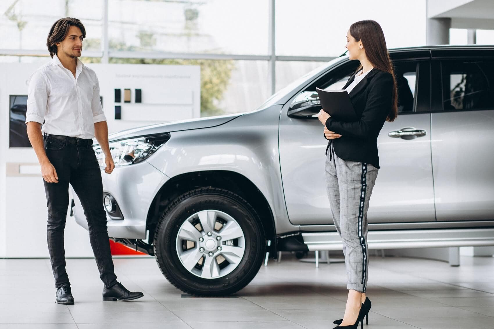 About Ira Toyota of Hyannis